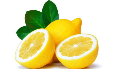 Benefits of Lemon you did't know1