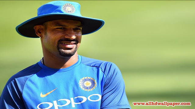 shikhar dhawan old pictures