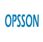 Opsson Phones and Tablet Flash Files | Firmware | Stock Rom | Scatter File | Custom Rom |