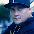 #NewMuisic - I Can Do - Charlie Sloth FT Sean Kingston, Spice and Lady Leshurr
