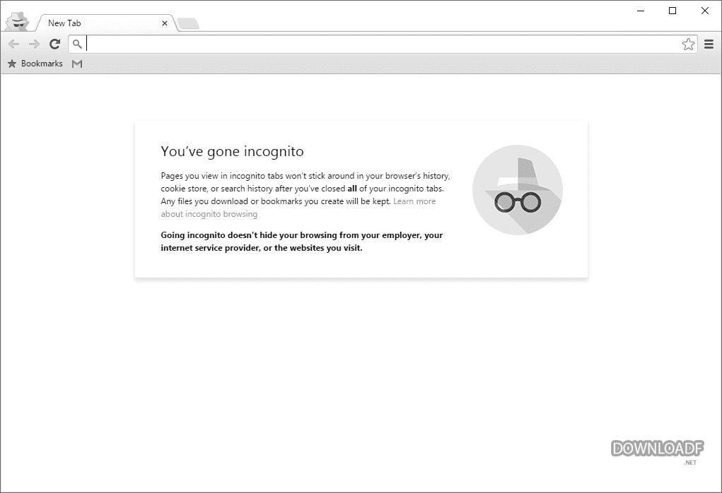 Google Chrome 2019 Offline Installer, Free Download - Chrome