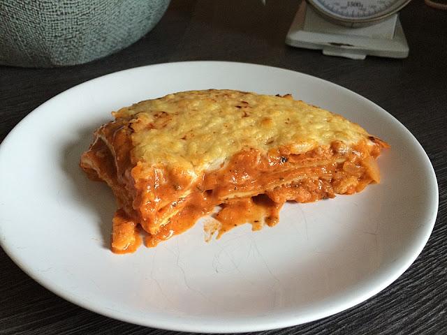 low carb rezepte eierlasagne low carb leckere lasagne. Black Bedroom Furniture Sets. Home Design Ideas