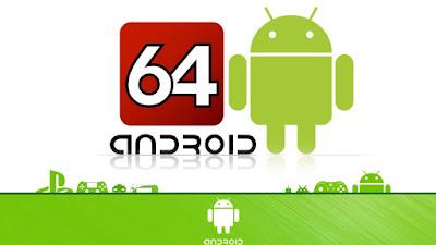 AIDA64 Premium Apk for Android