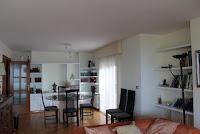 apartamento en venta calle argentina benicasim salon1