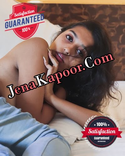 andheri west escorts services