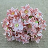 https://scrapshop.com.pl/pl/p/Gardenia-Rozowe-35mm%2C5szt.-SAA-342/5271