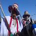 450 فارس ينشطون مهرجان الفروسية ببلدية تاجنة بولاية الشلف
