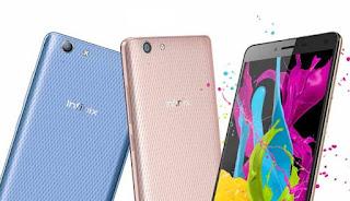 Android Harga 1 jutaan layar 5.5 inci