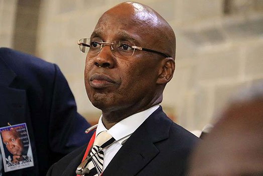 Kenyan Tycoon Jimi Wanjigi Sued Over $160,000 Debt To Helicopter Charter Firm