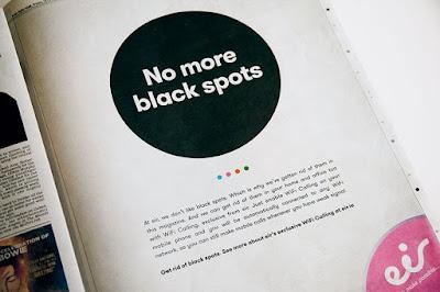 Ainda há esperança para os anúncios impressos?