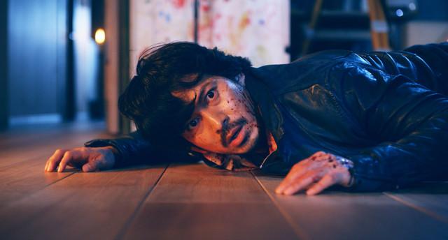 Kuru - Tetsuya Nakashima