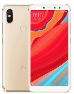 Xiaomi Redmi S2- 32GB, 3GB RAM, 4G سعر ومواصفات موبايل شاومى s2