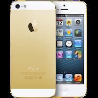 spesifikasi apple 5 64GB