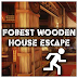 MirchiGames - Forest Wooden House Escape 1