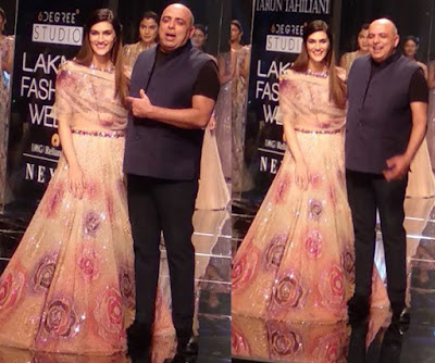 lakme-fashion-week-2018-kriti-sanon-brings-a-glittery-end-to-day-3