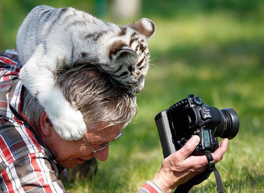 doğa-fotoğrafçılarının-unutulmaz-en-iyi_anlari_8
