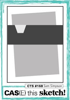 http://casethissketch.blogspot.com/2016/04/case-this-sketch-168.html