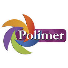 Polimer Tamil Channel BARC (TRP) Rating This Week 15th, 2017