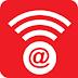 Cara Membobol Password WiFi Dengan Android Paling Ampuh & Licik