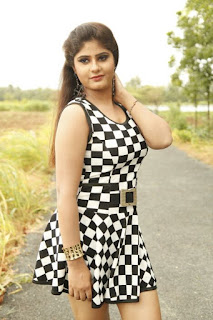 Neha Shree Singh Best HD Video Songs List