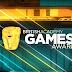 Evrenin En Rezil Yayını V2.0 - BAFTA Oyun Ödülleri
