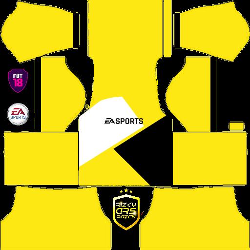 Kit Dls Fifa 18 | fifa 18 legends kits fts dls 2017 18 kits