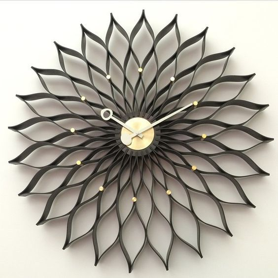 4 adornos para la pared reciclando rollos de papel