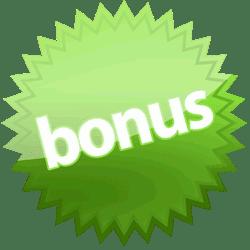 Cara Memaksimalkan Bonus Komisi Transaksi Downline Bisnis Pulsa