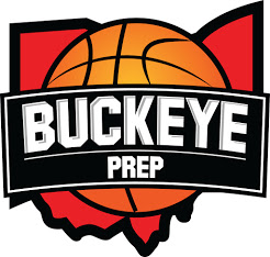 Buckeye Prep 3rd Grade/2030 Watch List