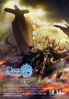 https://freakcrsubs.blogspot.com/2017/02/chain-chronicle-haecceitas-no-hikari_24.html