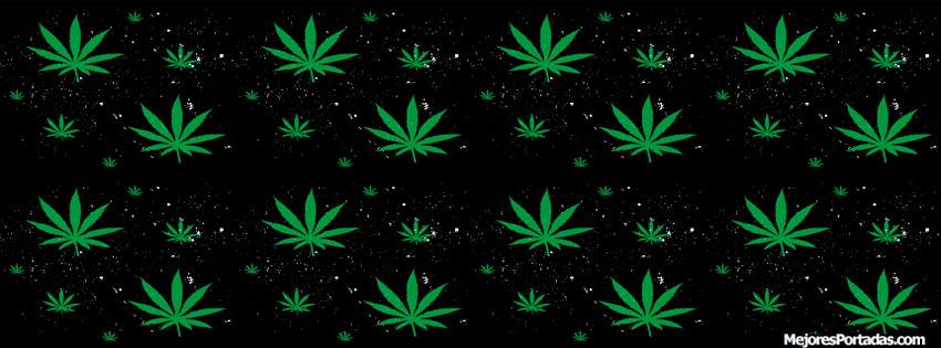 portadas facebook timeline biograf a marihuana