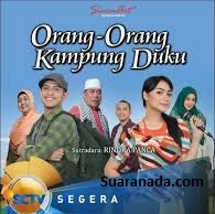 Download Lagu Ost Orang Orang Kampung Duku SCTV