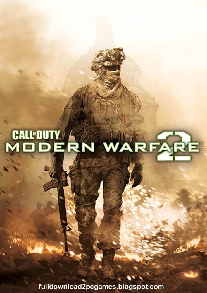 call of duty full game free download for windows 7