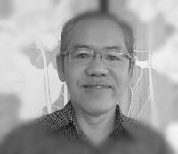 Profil Lengkap Prof.Hazbullah Thabrany