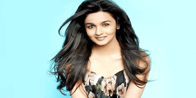 http://www.khabarspecial.com/big-story/alia-bhatt-receive-death-threat-unidentified-caller/
