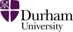 durham-university-high-education-admission-course-degree-diploma-details