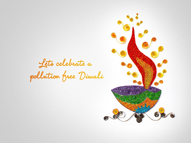 Happy Diwali 2016 Wishes Status SMS Deepavali Messages