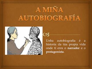 https://issuu.com/nivecaro/docs/autobiografia.pptx