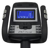 JTX Tri-Fit console, image