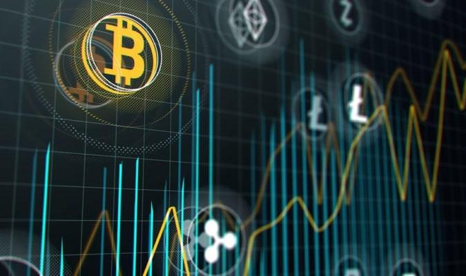 Cara Menambang Bitcoin Menggunakan Android