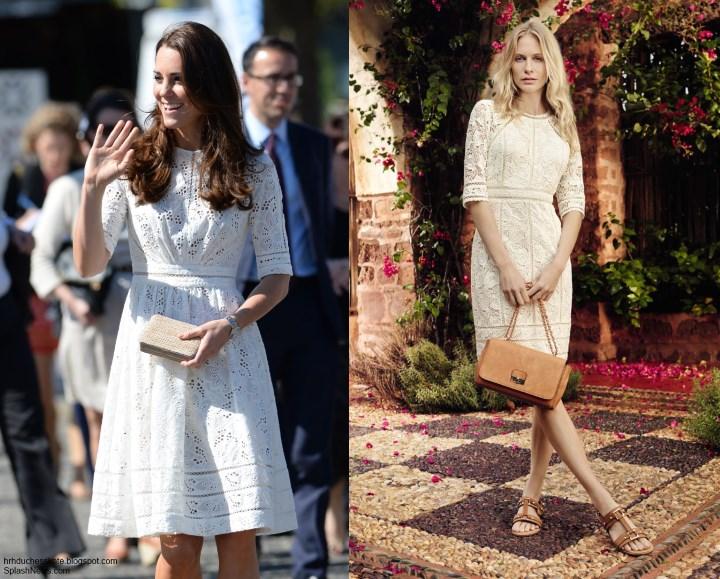 Duchess Kate: Repli-Kate