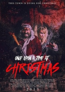 Once Upon a Time at Christmas (2017) WEB-DL 720p | 1080p Legendado – Download Torrent