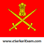 Indian Army TES 41 Recruitment