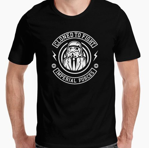 https://www.positivos.com/tienda/es/camiseta-diseno-original/31140-cloned-to-fight.html