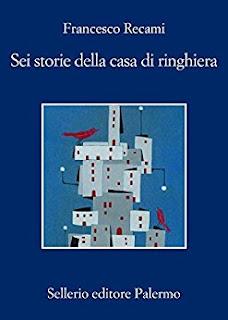 Sei Storie Della Casa Di Ringhiera PDF