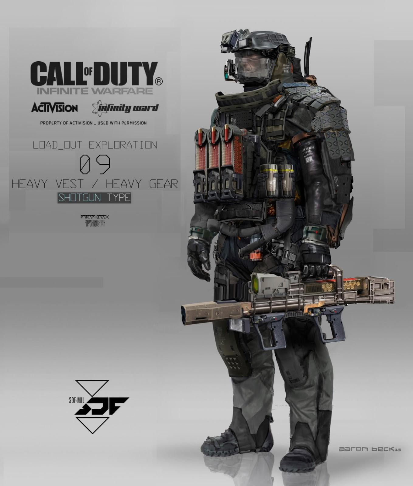 CODIW_SDF_soldier_B_01.jpg