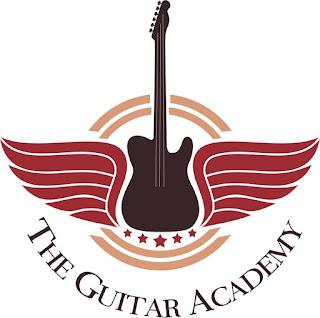 Akademia Gitary Pruszcz Gdański