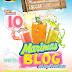 Lomba Blog Marimas Kosngosan