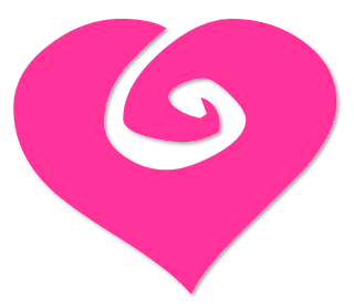 Valentine Hearts 15