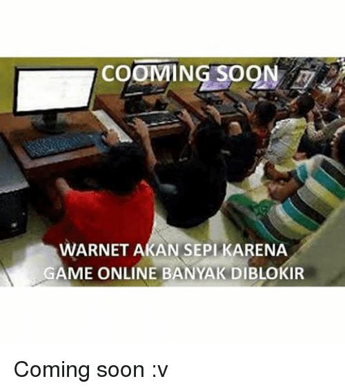 www.duatim.com 6